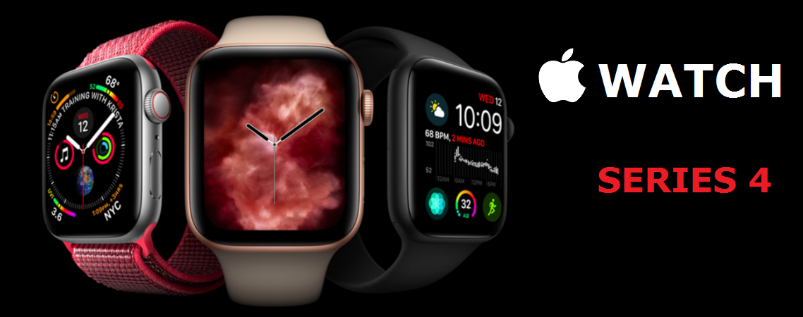 /apple-watch-series-4-gps-cellular-40-mm