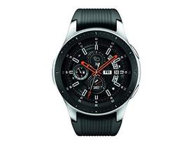 Samsung Galaxy Watch R800 46mm