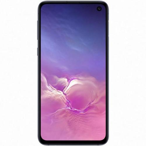 Samsung Galaxy S10e 128GB G970