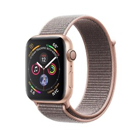 Apple Watch Series 4 GPS + Cellular 2018
